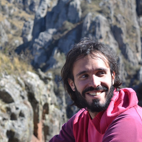 agumontagna's avatar