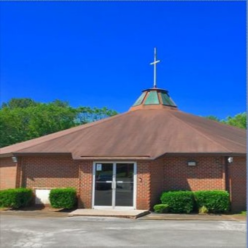 Phillips CME Church Morning Worship Service Sunday October 23, 2016