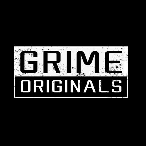 Grime Originals's avatar