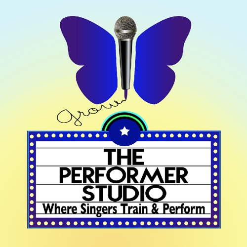 The Performer Studio's avatar