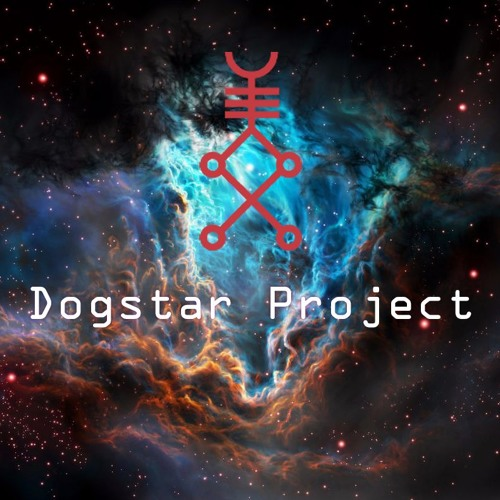 Dogstar Project's avatar