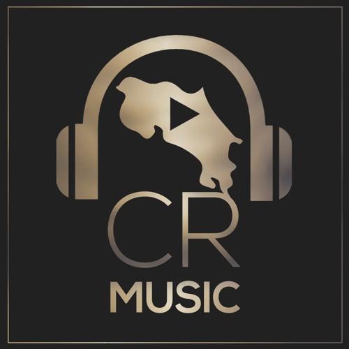 Zona506Music.Com's avatar