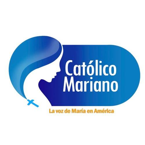 Católico Mariano's avatar