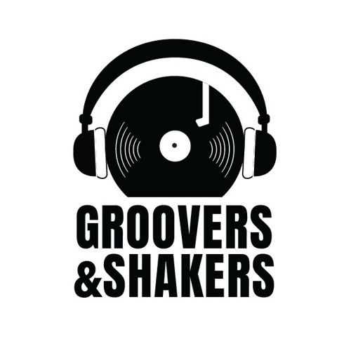 Groovers & Shakers's avatar