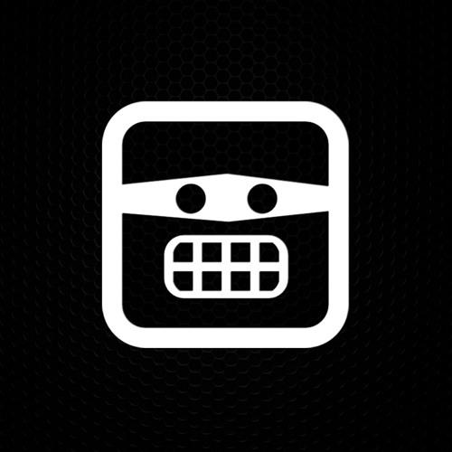Tamalandra's avatar