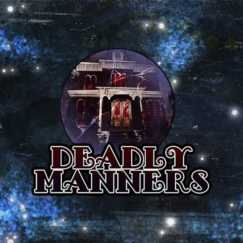 Deadly Manners's avatar