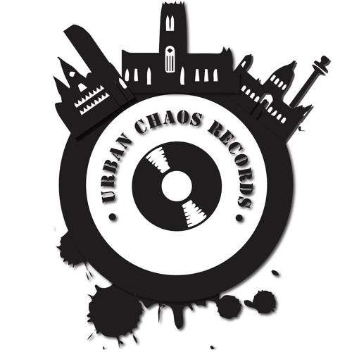 Urban Chaos Records's avatar