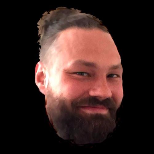 ROCKBÄND - Musik's avatar