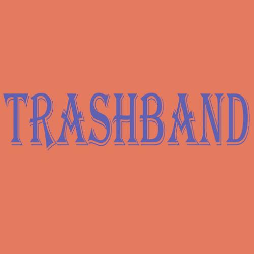 #TrashBand's avatar