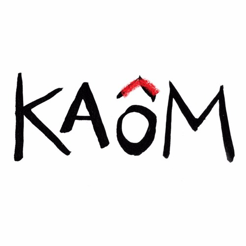 KAÔM's avatar