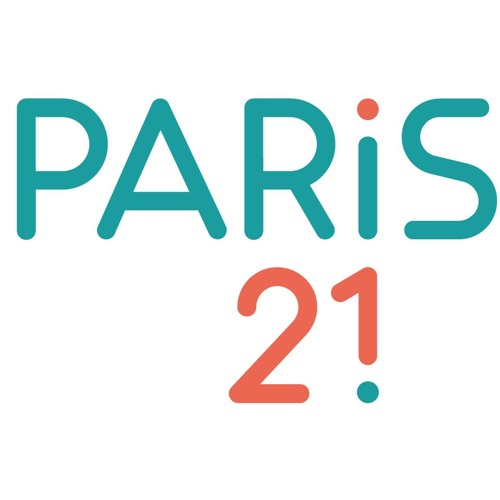 PARIS21's avatar