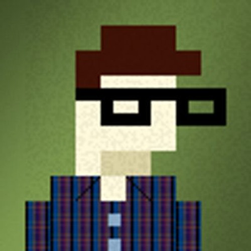 CraigPearce's avatar