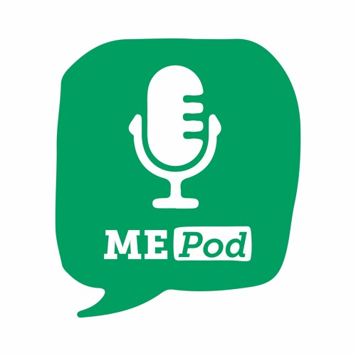 MEPod. Der Media Entrepreneurs Podcast's avatar