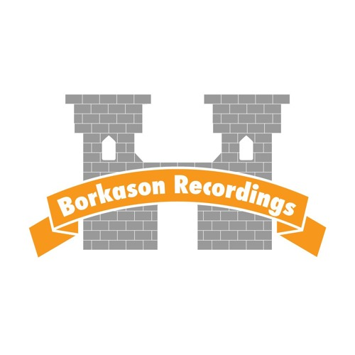 Borkason Recordings's avatar