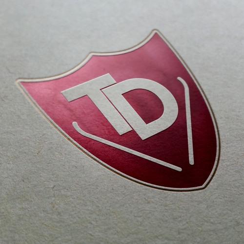 Telemark Dilemma's avatar