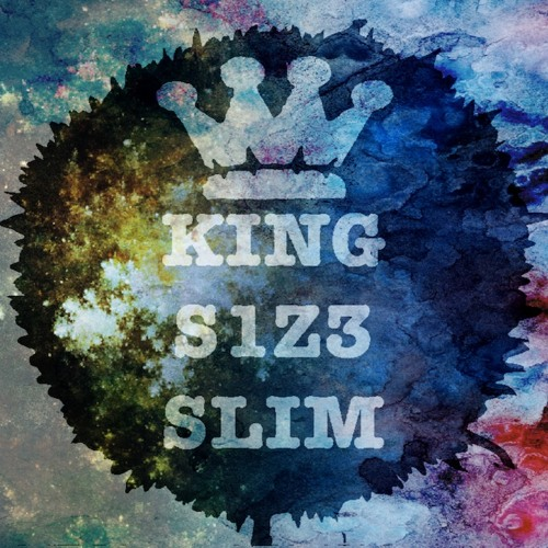 KINGS1Z3SLIM's avatar