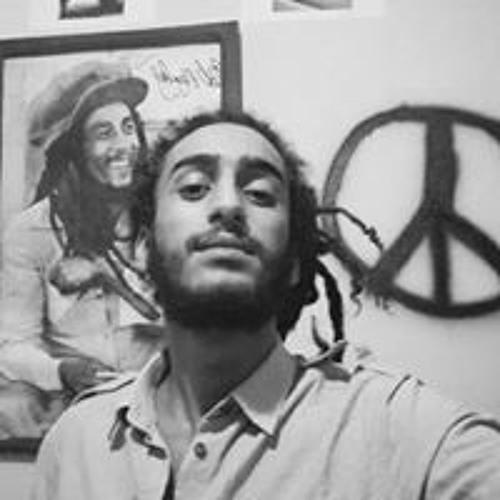 Anass Zad's avatar