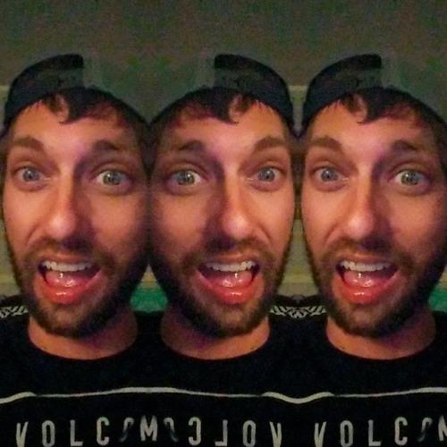 PumppkinEscobar's avatar