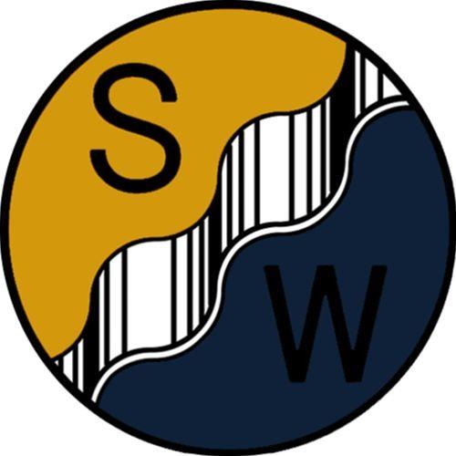 Still Works's avatar