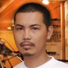 Nguyen Tran Nhat Tuan