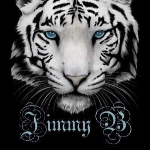 Jimmy B's avatar
