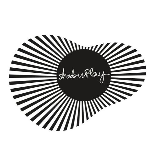 Shadow Play's avatar