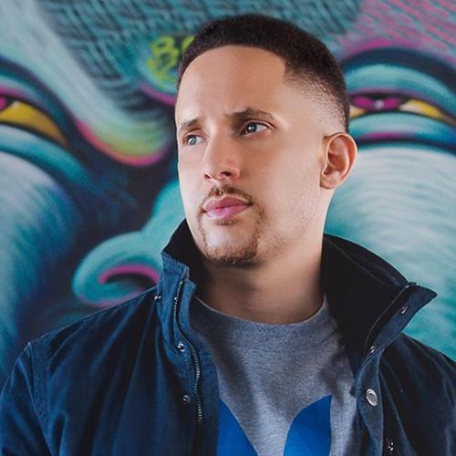 Dan-e-o's avatar