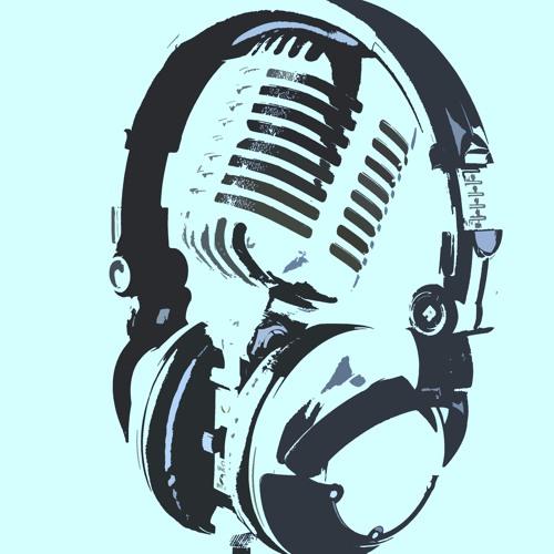 Over Poëzie en Muziek's avatar