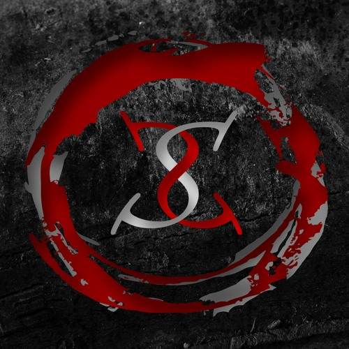 SystemStörung's avatar