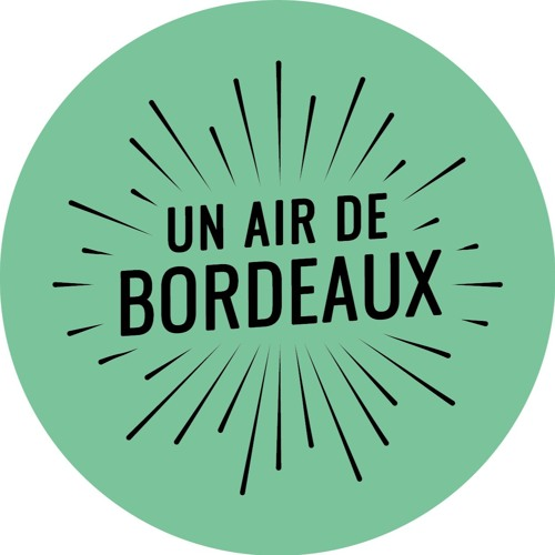 UN AIR DE BORDEAUX's avatar