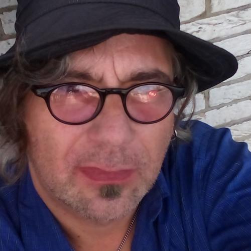 Wolfgang Paul Minge's avatar