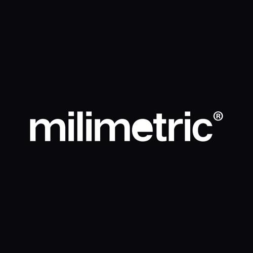 Milimetric's avatar
