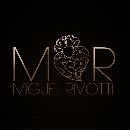 Miguel Rivotti's avatar