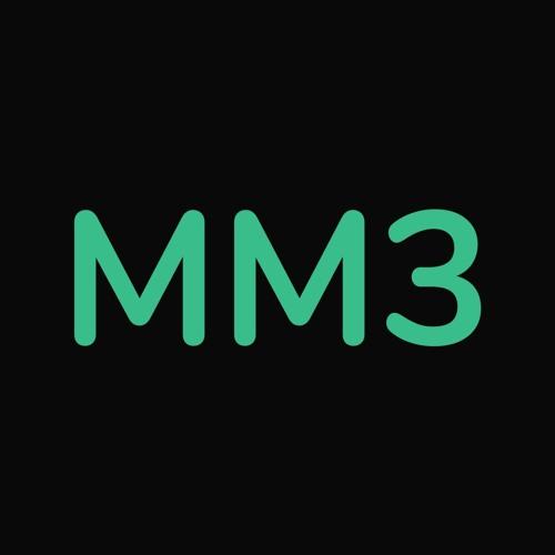 Midi Madness's avatar