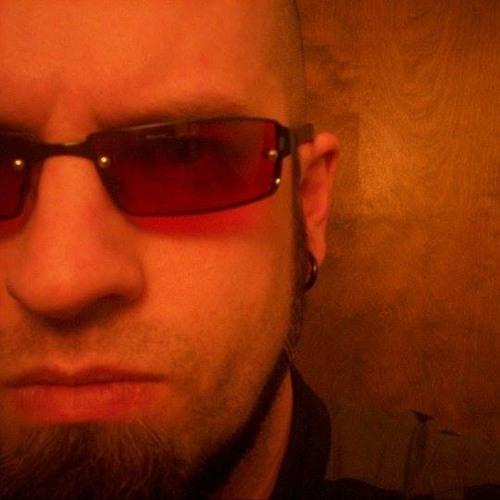 Vladic David's avatar