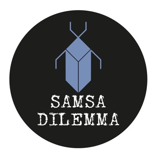 Samsa Dilemma's avatar