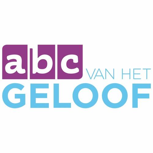 ABC van het geloof's avatar