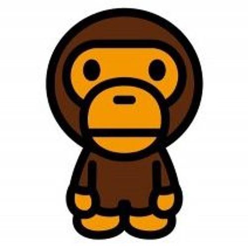 Lv SlaPPy's avatar