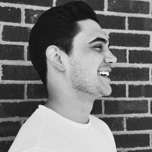 henry_mccann's avatar