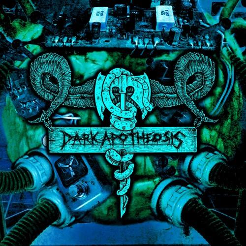 Dark Apotheosis's avatar