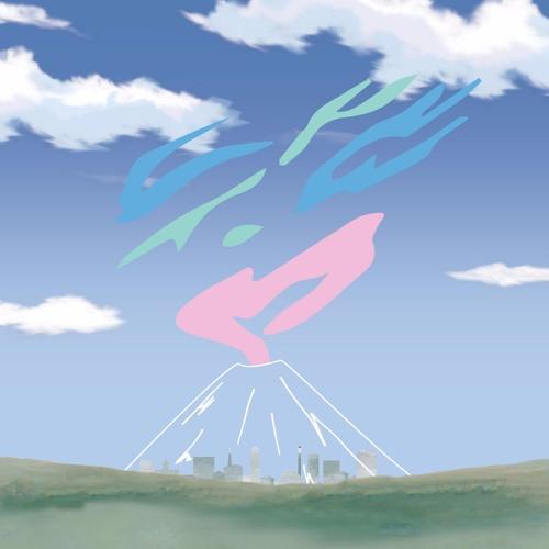 Molten Jets's avatar