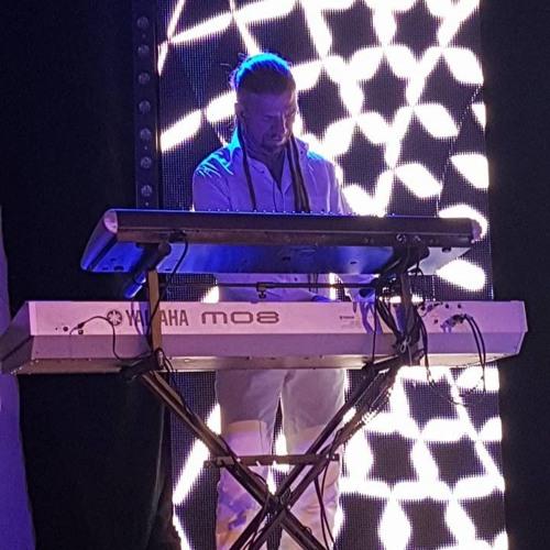 Olivier Goyet's avatar