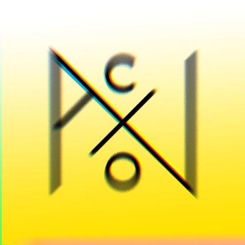 🌎  Action's avatar