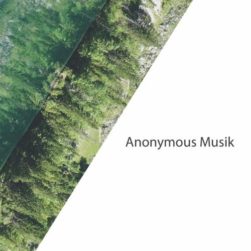 Anonymous Musik's avatar