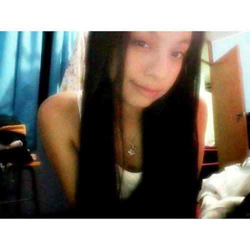 Dariana Villafuerte's avatar