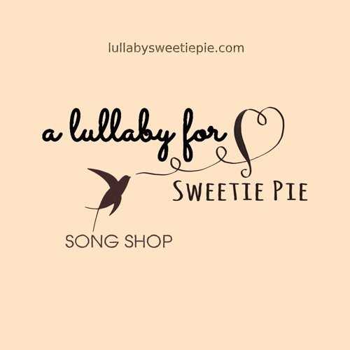 A Lullaby for Sweetie Pie's avatar