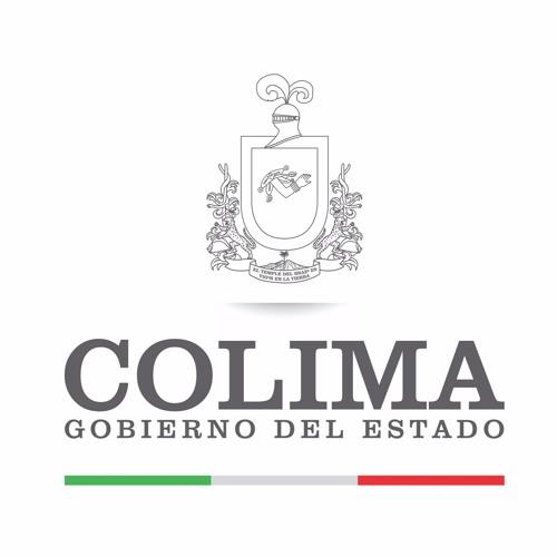 GobColRadio's avatar