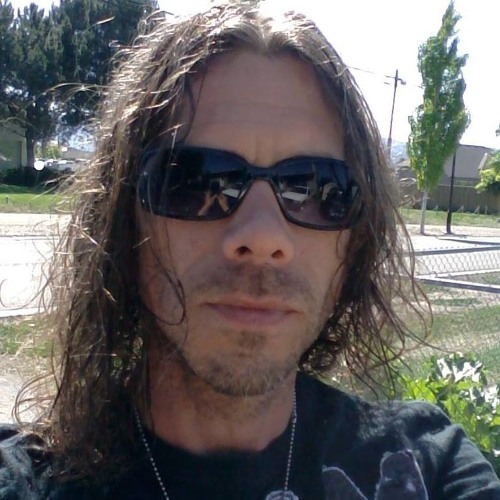 James Olivier's avatar