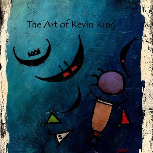 KevinKingART's avatar