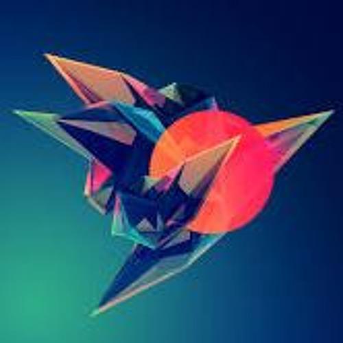unknownlibrary's avatar